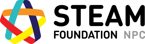 Steam Foundation